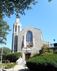 st francis of assisi mass times - Spirit Halloween Medford Ma